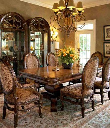 home decor stores in atlanta dining rooms ideas kings home furnishings atlanta