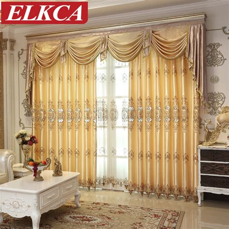 wholesale sheer curtains online buy wholesale sheer lace curtains from china sheer