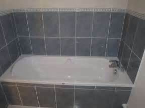 bath tubs exclusive bathtub paint inspiration and
