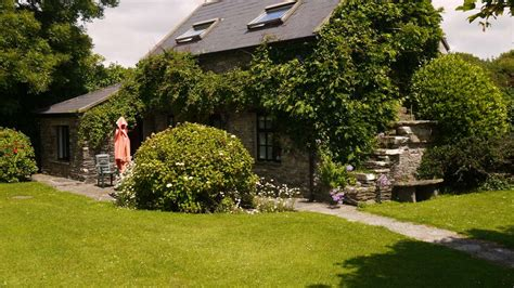 cottages cork ireland gallery rock cottage self catering rentals cork