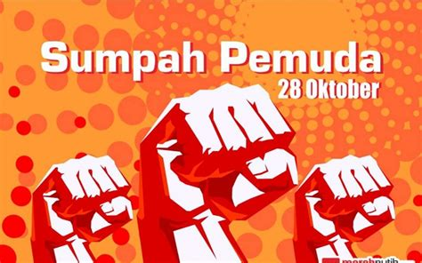 film dokumenter tentang sumpah pemuda hari sumpah pemuda indonesia jurnal media indonesia