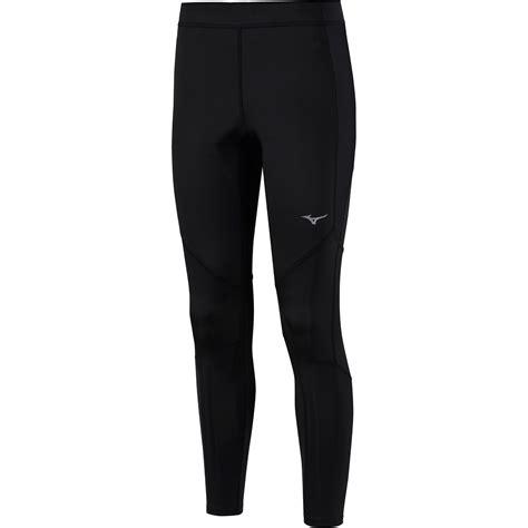 J2 Legging Fashion D0972 Black wiggle mizuno static bt tight running tights