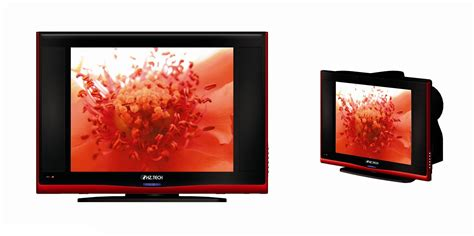 Tv 21 Inch 21 inch crt color tv zhft huazhou electronic technology co ltd