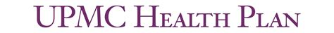Upmc Find Use Upmc Health Plan Rehab Coverage To Pay For Treatment Beachway Therapy Center