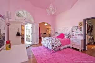 Exceptional Bedroom Designs For Teen Girls #2: Kids-rooms-barrys.jpg