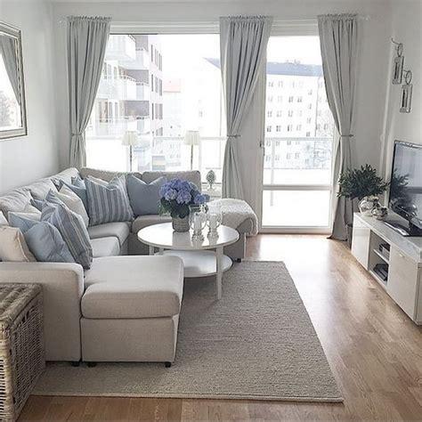 imagenes salas minimalistas pequeñas decoraci 243 n de salas peque 241 as ideas para decorar salones