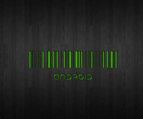 cool android backgrounds 25 cool wallpapers for android