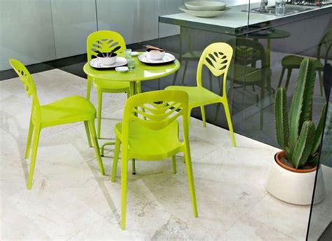 Meja Makan Pekanbaru harga model meja makan minimalis terbaru pekanbaru interior