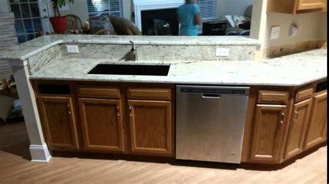 cabinet hardware fort worth kitchen cabinets fort worth ivoiregion