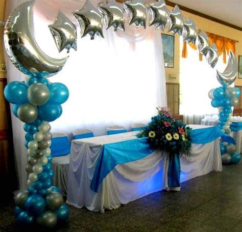 asi de sencillo unos cuantos globos un poco de cartulina y ya decoraci 243 n de salones para cumplea 241 os infantiles