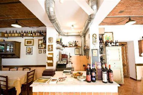 ristoranti bagno a ripoli ristorante bagno a ripoli design casa creativa e mobili