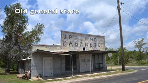 ghost town rescue ghosts and ghost towns in funnydog tv