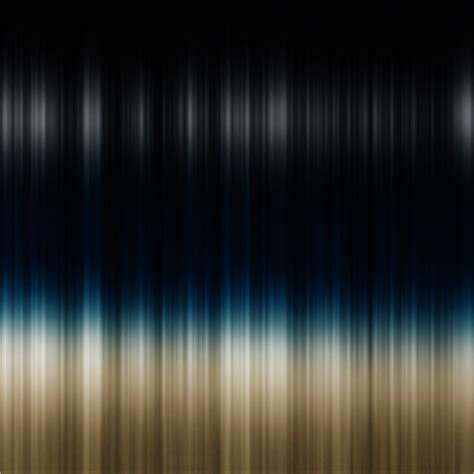 ltexture enhancer for male black hair black blue blonde ombre by amberlynnl on deviantart