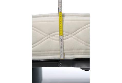 divano letto con materasso alto divano letto big 20 divano letto con materasso alto 20 cm