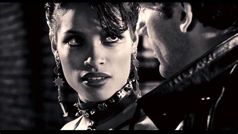 sin city black ribbon reviews jazzy fosho is in the trailor for sin city 2 sin city 2 a dame to kill for