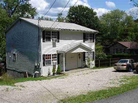 Apartments Morgantown Wv 26505 244 Randolph Rd Morgantown Wv 26505 Rentals Morgantown
