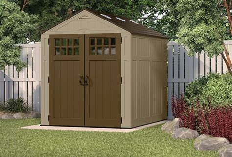 Plastic Garden Sheds For Sale by Best 20 Metal Sheds For Sale Ideas On Mower Shop Lawn Mower Sale And Studio