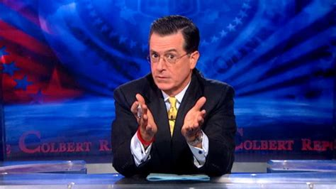 colbert report book farewell stephen colbert feminist ally and preserver of