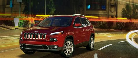 Jeep Chrysler Dodge Greenwich Ct 2016 Jeep Financing Lease Deals Greenwich Ct