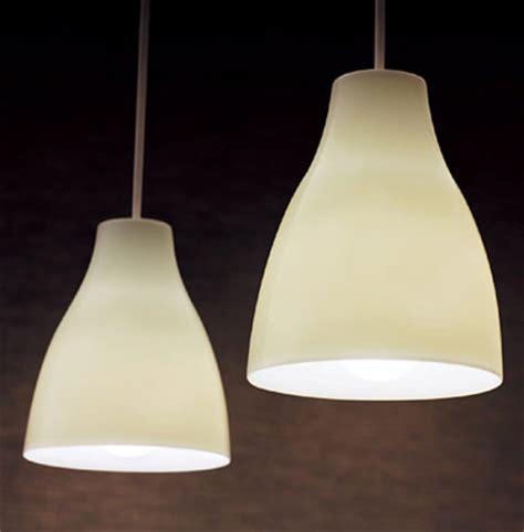 Jp Light panasonic led ペンダントライト lgb16077 商品紹介 照明器具の通信販売 インテリア照明の通販 ライトスタイル