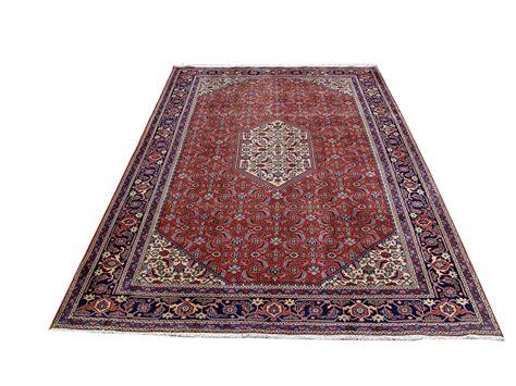 office rug ardebil carpet home office knotted rug 8x11 ebay