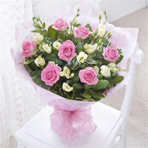 flowers for mothers day 25 best mothers day flowers ideas