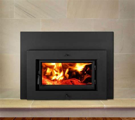 Lopi Fireplaces Prices by Lopi Flush Wood Medium Lopi Fireplaces
