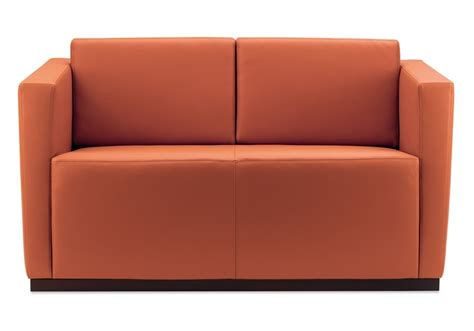 walter knoll sofa elton walter knoll sofa milia shop