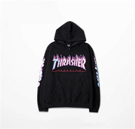 supreme clothing hoodie best 25 supreme clothing ideas on supreme