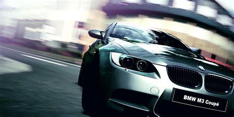Hd Bmw Car Wallpapers 1080p by Hd Wallpapers 1080p Bmw Concept Cars Wallpapers Hd