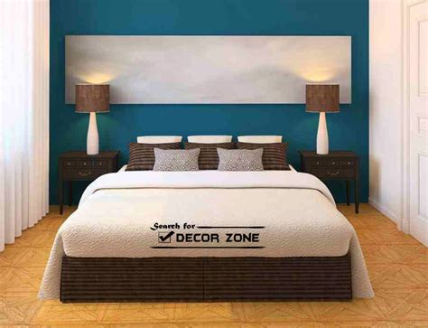 paint colors for small bedrooms small bedroom paint colors how to choose 10 ideas