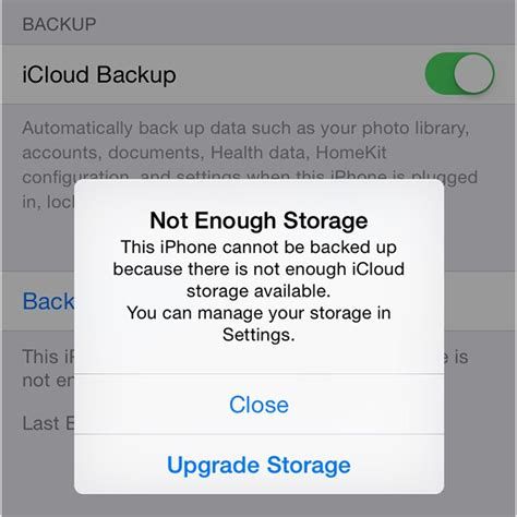 how to make room for icloud backup technology news 26 jun 2015 15 minute news the news