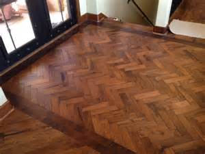 Floor And Decor Mesquite Tx Native Texas Mesquite Austin By Hardwood Designs