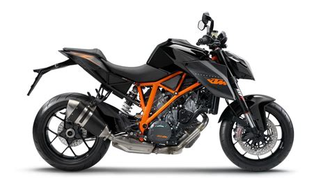 2014 Ktm Superduke 2016 Ktm 1290 Duke R Buyer S Guide