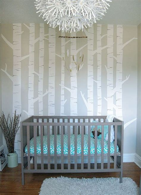 Small Grey Crib The 25 Best Family Tree Decal Ideas On Family