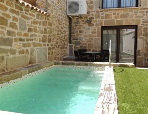 hotel con piscina privada en la habitacion hoteles con piscina privada en la habitaci 243 n lleida