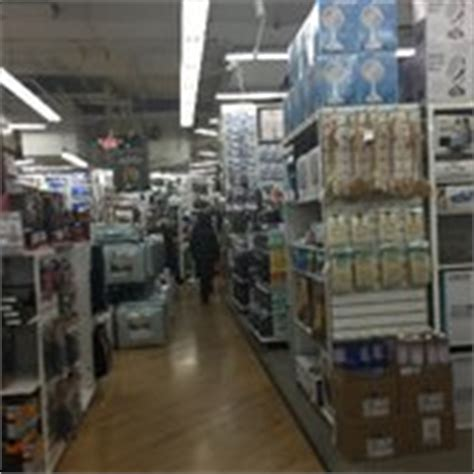 bed bath and beyond fenway bed bath beyond 64 reviews 39 photos home decor