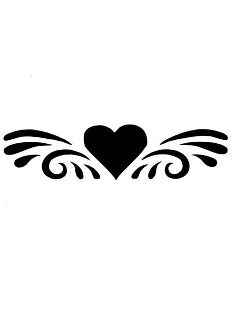 glitter tattoo stencils best 25 glitter tattoos ideas on mehndi