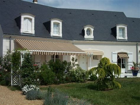 achat immobilier particulier 224 amboise 37 immobilier