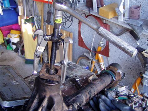 Motorrad Schrauben Für Anfänger by Lj80 Freunde Thema Anzeigen Walter 180 S Lj Projekt