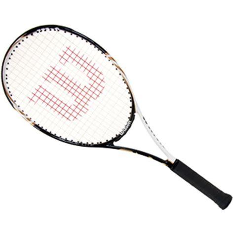 wilson blade lite wrt70640u3 tenisov 225 raketa drapa sport