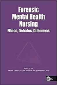 the dating debate dating dilemmas books forensic mental health nursing ethics debates and
