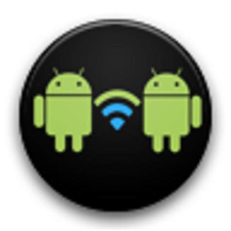 android wifi direct android como usar o wi fi direct numeroreal