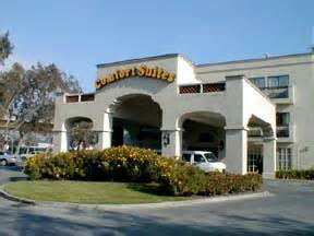 comfort inn south san francisco comfort suites san francisco airport south san francisco