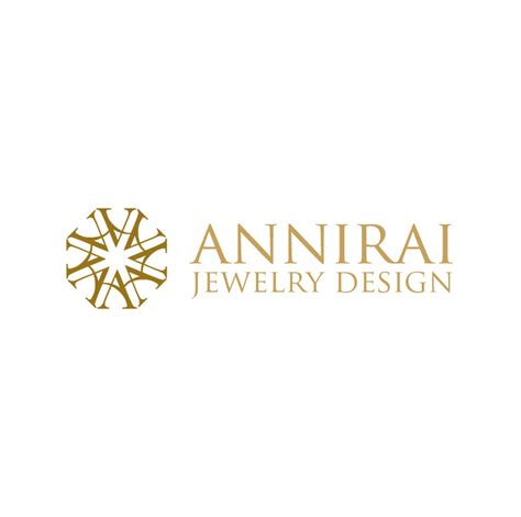 design jewelry logo 124 bold masculine jewelry logo designs for jewelry for