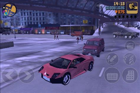 gta 3 v 1 3 apk gta 3 mobile modding gta iii vc sa gtaforums