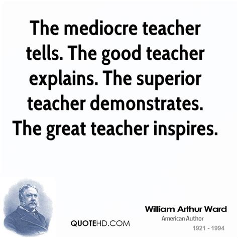 Best Of The Mediocre 2 by Best Quotes