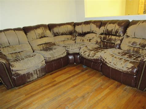 discount living room furniture free shipping discount living room sets free shipping 187 28 room sets