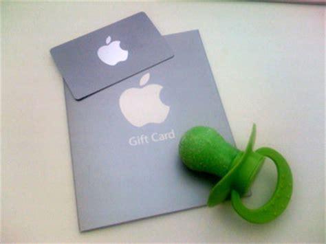 Get Free Apple Gift Card - free apple gift card to a lucky sai reader business insider