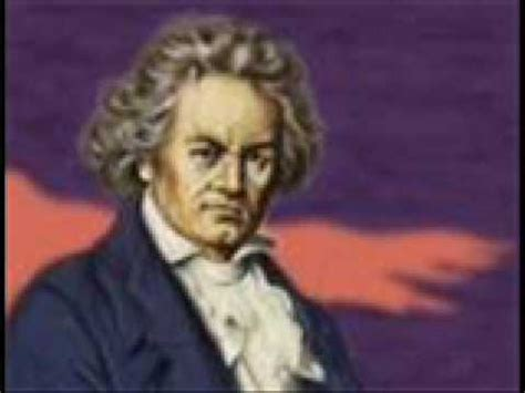 beethoven biography in hindi search results for beethoven biography life of ludwig van